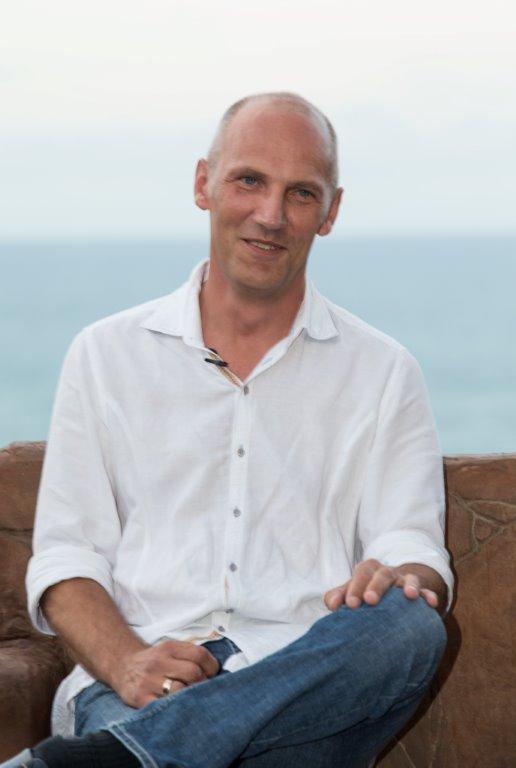 Jan van der Waart